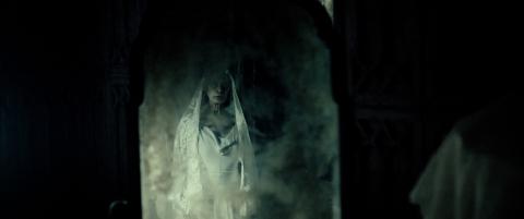 кадр №199162 из фильма Темнее ночи 3D