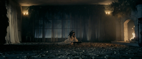 кадр №199163 из фильма Темнее ночи 3D