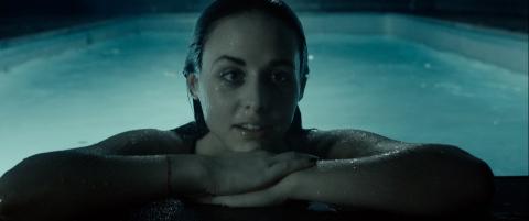кадр №199164 из фильма Темнее ночи 3D