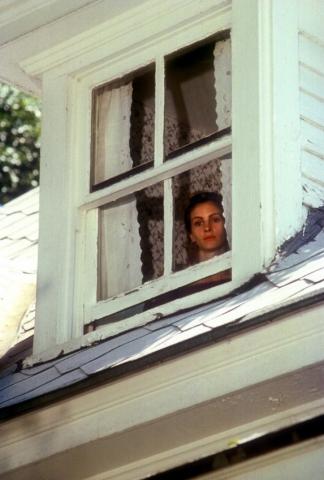 кадр №199321 из фильма В постели с врагом
