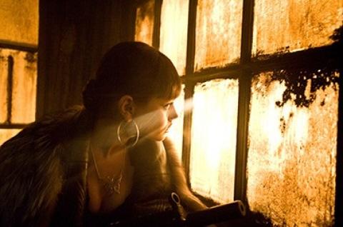 кадр №19934 из фильма Макс Пэйн