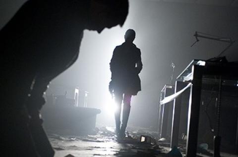кадр №19936 из фильма Макс Пэйн