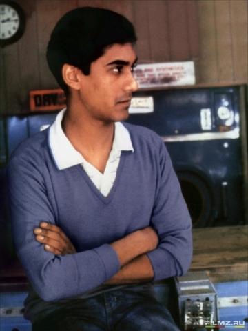 кадр №199774 из фильма Моя прекрасная прачечная