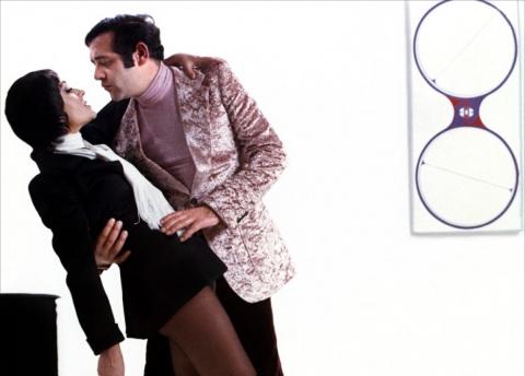 кадр №200049 из фильма Эротиссимо, или Как удержать мужа