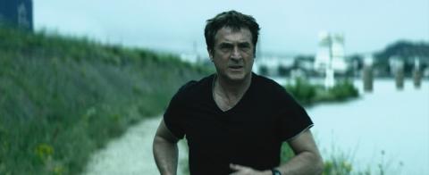 кадр №200058 из фильма 11.6
