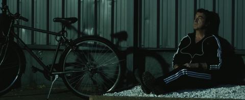 кадр №200062 из фильма 11.6