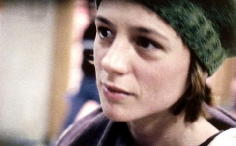 кадр №200093 из фильма Санса