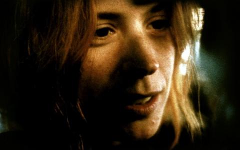 кадр №200096 из фильма Санса
