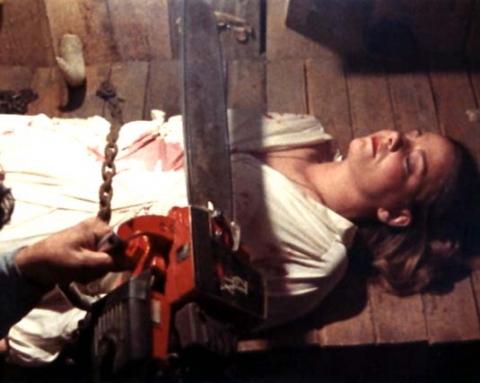 кадры из фильма Зловещие мертвецы