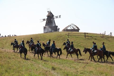 кадр №200307 из фильма Василиса