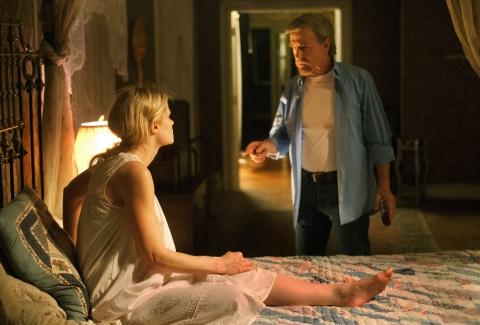 кадр №200391 из фильма Джезабель