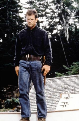 кадр №201029 из фильма Человек без лица