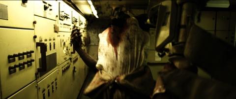 кадр №201220 из фильма Репортаж: Апокалипсис
