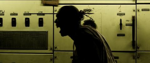 кадр №201221 из фильма Репортаж: Апокалипсис