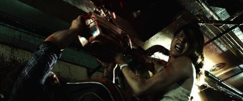 кадр №201222 из фильма Репортаж: Апокалипсис
