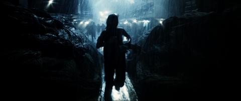 кадр №201224 из фильма Репортаж: Апокалипсис