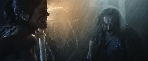 кадр №201225 из фильма Репортаж: Апокалипсис