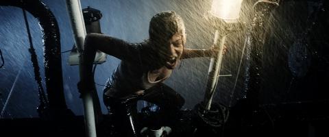 кадр №201226 из фильма Репортаж: Апокалипсис