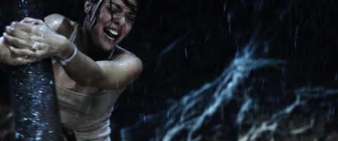 кадр №201227 из фильма Репортаж: Апокалипсис