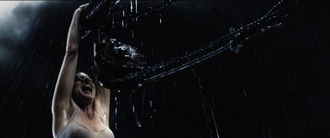 кадр №201228 из фильма Репортаж: Апокалипсис
