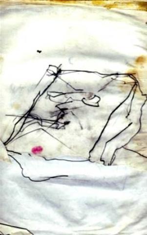 кадр №20123 из фильма Зловещие мертвецы
