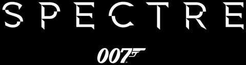 плакат фильма промо-слайды 007: СПЕКТР