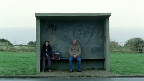 кадр №20238 из фильма Нереальный север