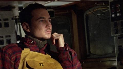 кадр №20242 из фильма Нереальный север