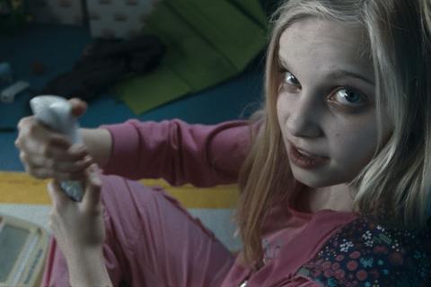 кадр №20251 из фильма Детишки*