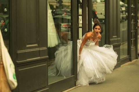 кадр №202598 из фильма Развод по-французски