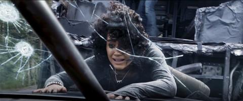 кадр №203057 из фильма Форсаж 7