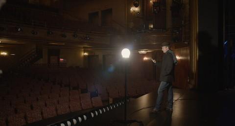 кадр №203201 из фильма Бёрдмэн или Неожиданное достоинство невежества