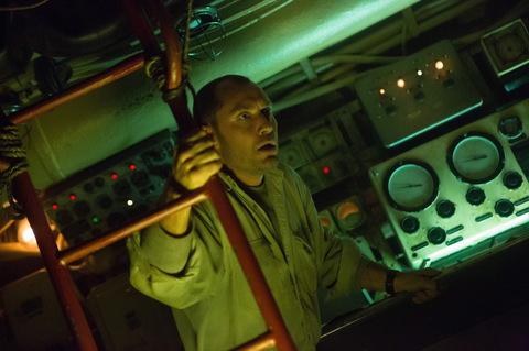 кадр №203771 из фильма Черное море