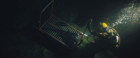 кадр №203778 из фильма Черное море