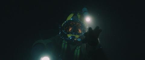 кадр №203779 из фильма Черное море