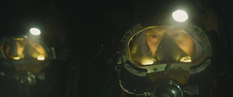 кадр №203780 из фильма Черное море