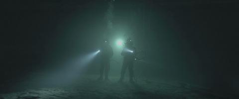 кадр №203781 из фильма Черное море
