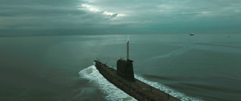 кадр №203782 из фильма Черное море