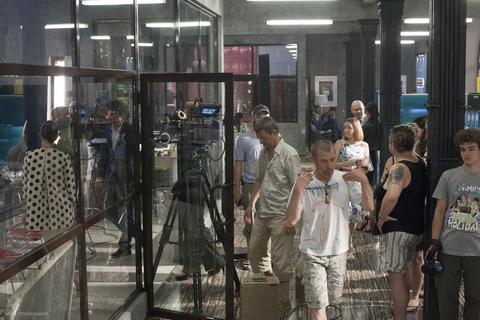 кадр №204004 из фильма Гороскоп на удачу