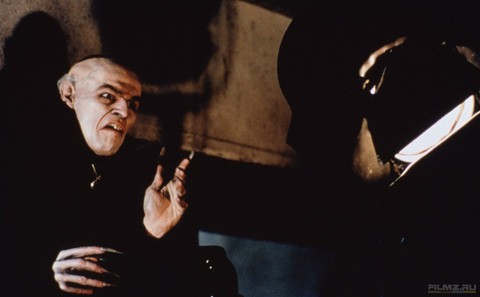 кадр №204072 из фильма Тень вампира