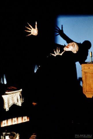 кадр №204074 из фильма Тень вампира