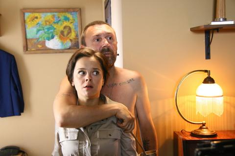 кадр №204201 из фильма Приличные люди