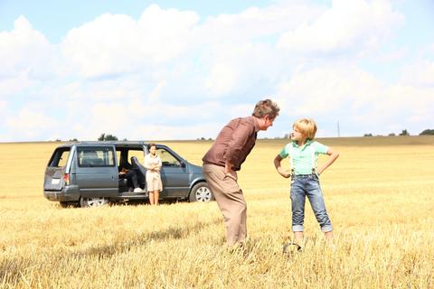 кадр №204205 из фильма Приличные люди