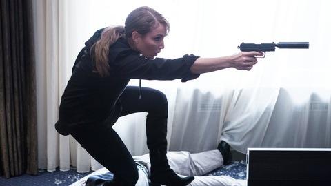 кадр №204335 из фильма Секретный агент