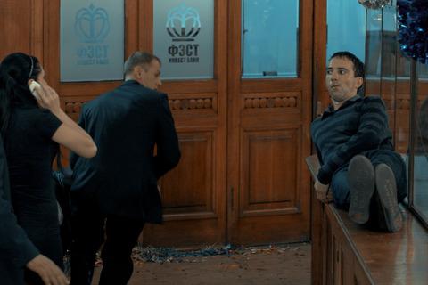 кадр №204446 из фильма Невидимки