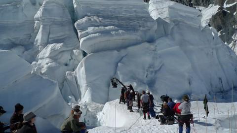 кадр №204529 из фильма Эверест. Достигая невозможного