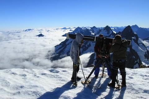 кадр №204530 из фильма Эверест. Достигая невозможного