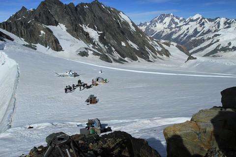 кадр №204533 из фильма Эверест. Достигая невозможного