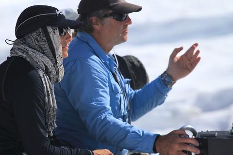 кадр №204534 из фильма Эверест. Достигая невозможного