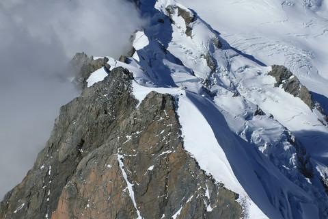 кадр №204535 из фильма Эверест. Достигая невозможного